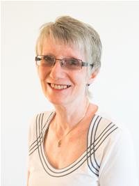 Profile image for Councillor Margaret Atkinson